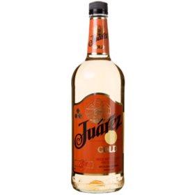 Juarez Gold Tequila (1 L)