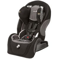 Safety 1st Complete Air 65 Convertible Car Seat Deals