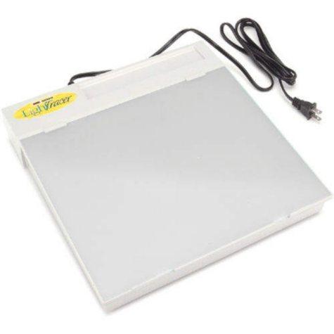"""LightTracer Light Box - 10""""X12"""""""