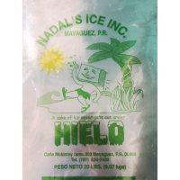 Nadal's Hielo Ice (20 lbs.)