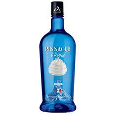 Pinnacle Whipped Cream Vodka (1.75 L)