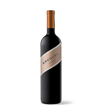 Trapiche Broquel Malbec Red Wine (750 ml)