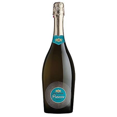 Folonari Prosecco (750 ml)