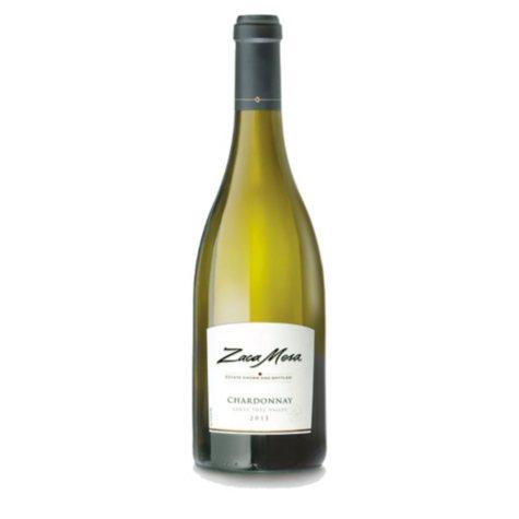 Zaca Mesa Chardonnay (750 ml)
