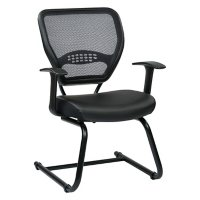 SPACE Seating Professional Visitor's Chair