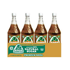 Jarritos Tamarind (1.5L bottle, 8 pk.)