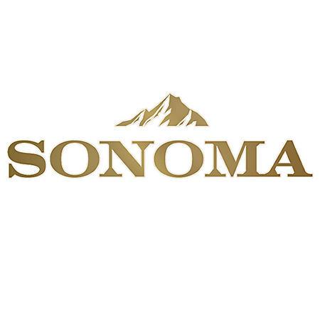 Sonoma Menthol Green 100s Soft Pack (20 ct., 10 pk.)