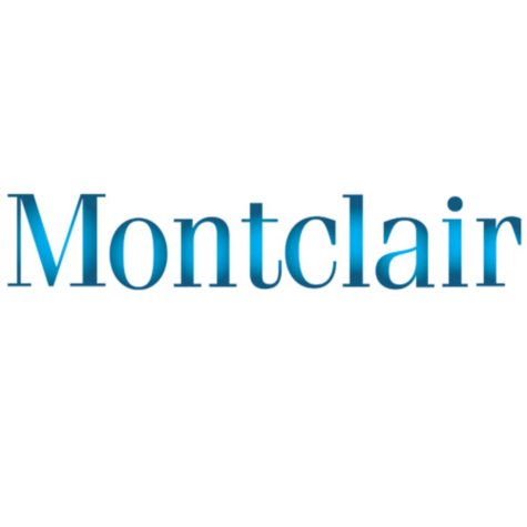 Montclair Silver 100s 1 Carton