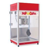 Gold Medal 2388 Economy 8 oz. Popcorn Machine
