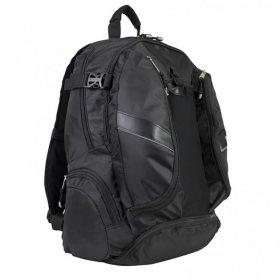 Eastsport Laptop Backpack 2 Pack