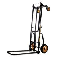 Advantus Eight-Way Cart