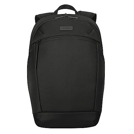 "Targus 15.6"" Invoke Compact Backpack, Assorted Colors"