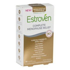 Estroven Complete Care (70 ct.)