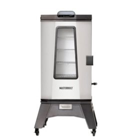 Masterbuilt MES 340G Bluetooth Electric Smoker