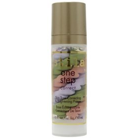 Stila One Step Correct  (1 oz.)