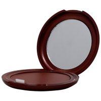 Stila Convertible Color Dual Lip and Cheek Cream, Choose your Color