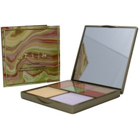 Stila Correct and Perfect All-in-One Color Correcting Palette