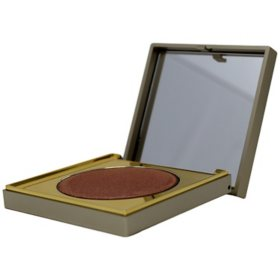 Stila Heaven's Hue Highlighter (.35 oz.)