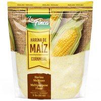 La Finca Harina de Maiz (5 lbs.)