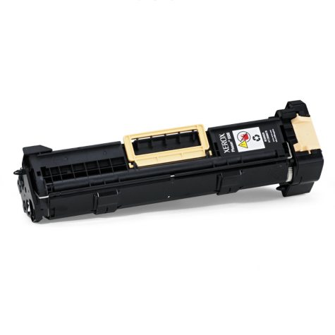 Xerox 113R00670 Drum Cartridge, Black (60,000 Yield)