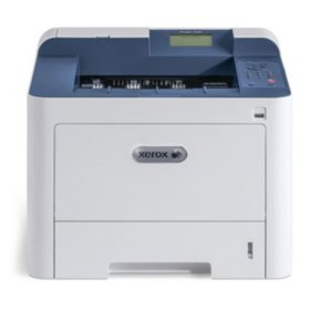 Xerox Phaser 3330/DNI Monochrome Wireless Laser Printer