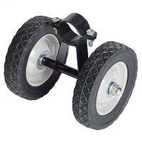 Castaway Heavy-Duty Wheel Kit