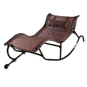 Strange Zero Gravity Rocking Lounge Chair Oversized Sams Club Forskolin Free Trial Chair Design Images Forskolin Free Trialorg