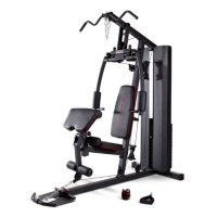 Marcy 200 lb. Stack Home Gym