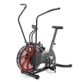 Marcy Fan Bike NS-1000