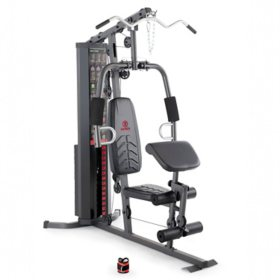 Marcy Home Stack Gym, MWM-1005
