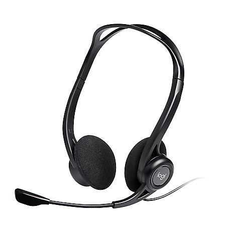 Logitech H370 Headset