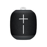 Logitech Ultimate Ears Wonderboom EXC Wireless Speaker (Choose Color)