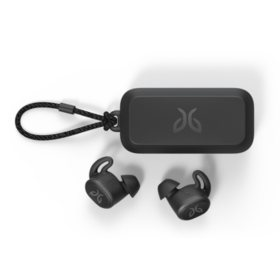 Jaybird True Wireless Sport Headphones