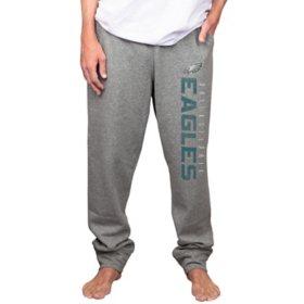 NFL Men's Cuffed Pants Philadelphia Eagles