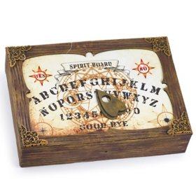 Spirit Board, Set of 2