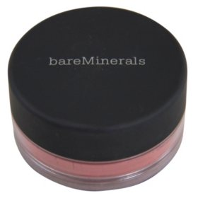 bareMinerals Loose Powder Blush, Choose Your Shade (.03 oz.)