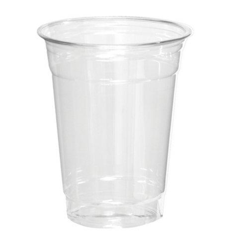 Party Essentials Soft Plastic Cups, 14 oz. (400 ct.)