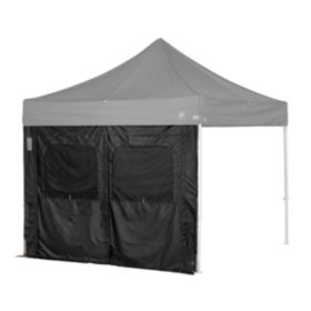 E-Z UP Eclipse Instant Shelter Canopy, 10' x 15'