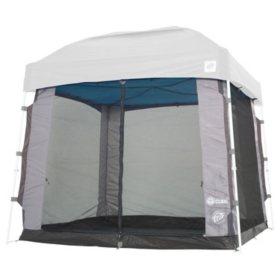 Canopies & Carport Tents - Sam's Club