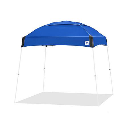 E-Z UP Dome, 10 x 10