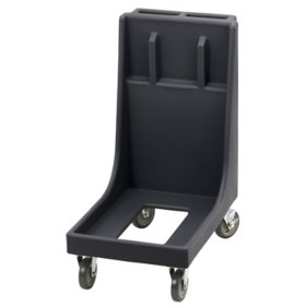Cambro Camdolly With Handle for Insulated Transport (Choose Color)