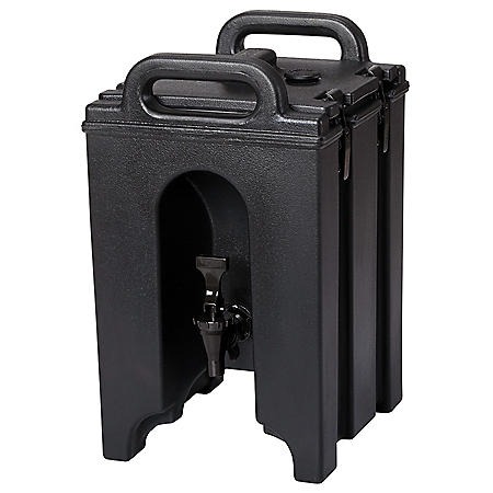 Cambro Camtainer, 1-Gallon Capacity (Choose Color)
