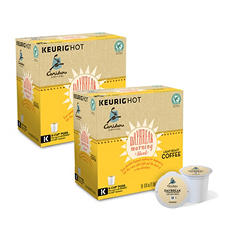 Caribou Coffee, Daybreak Morning Blend, K-Cup Pods (180 ct.)