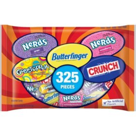 Nestle Mix Ups (96 oz.)