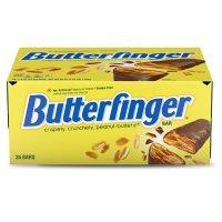 Butterfinger Candy Bar (36 pk.)