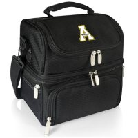 Pranzo Personal Lunch Tote (Choose Your NCAA/NFL Team)