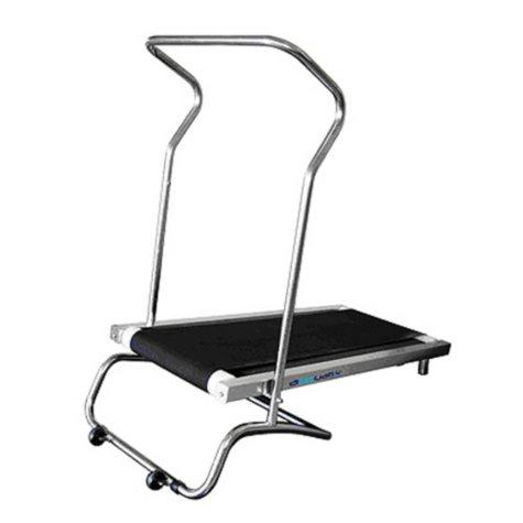 AqquaWalking Treadmill
