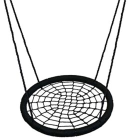 "46"" Web Riderz Web Swing"