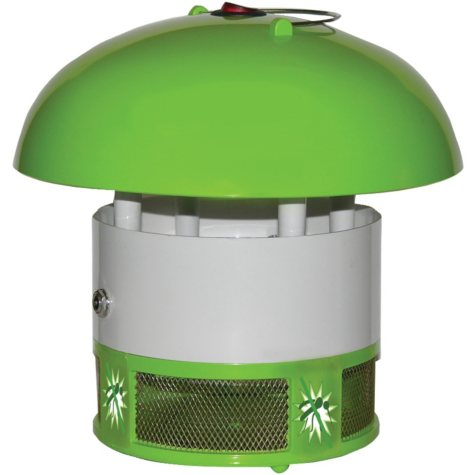 Viatek Mini Mosquito Trap