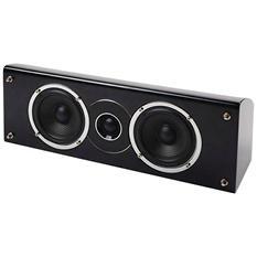 Pure Acoustics Noble Series Center Channel Speaker